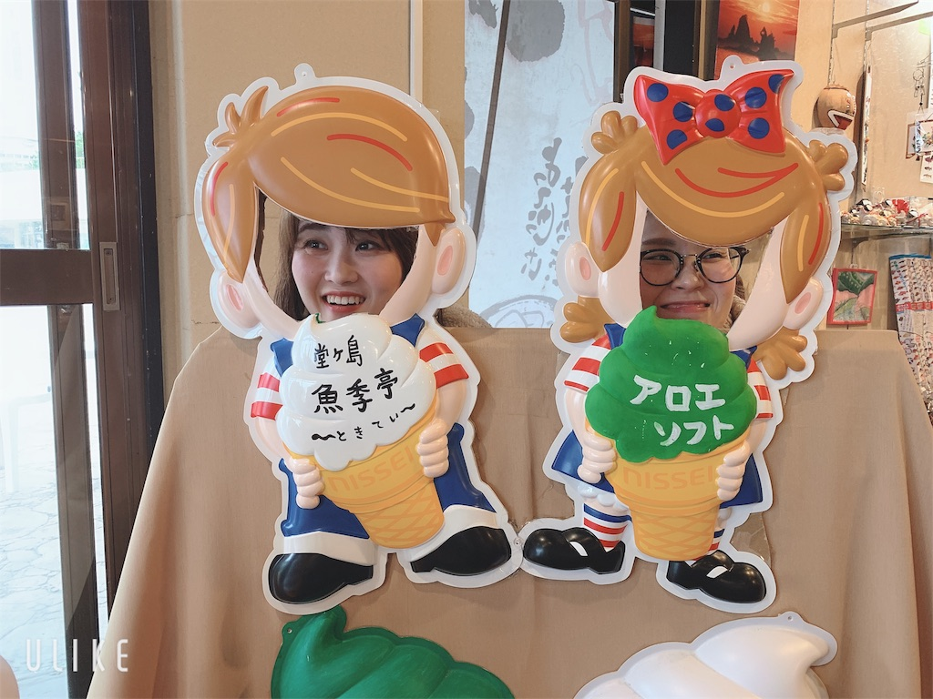 f:id:azkawagoe:20191129203652j:image