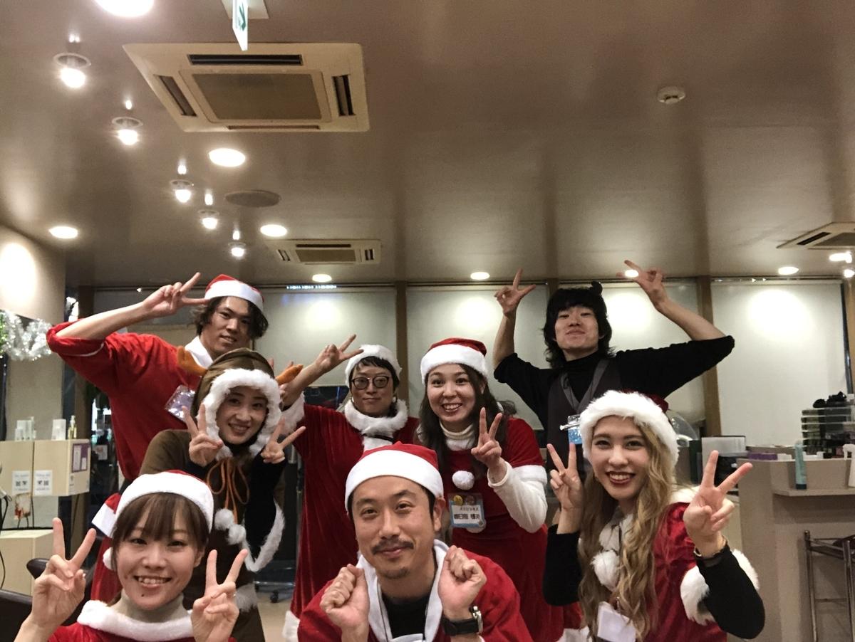 f:id:azkawagoe:20191202202358j:plain