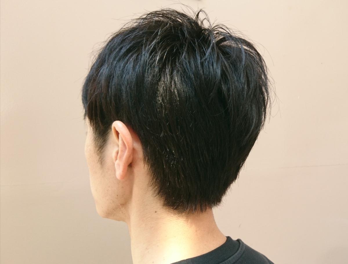 f:id:azkawagoe:20200626151607j:plain