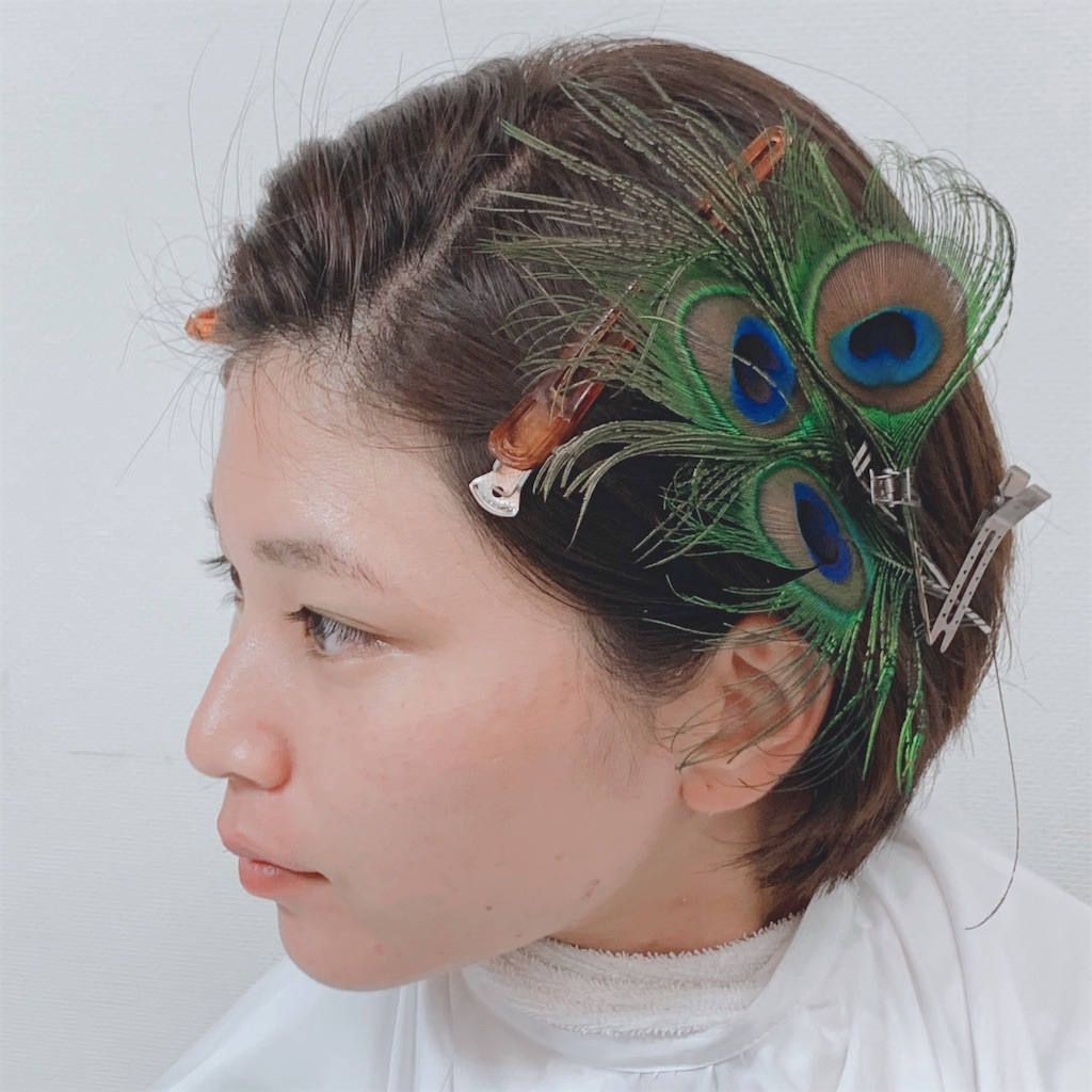 f:id:azkawagoe:20210108104128j:image