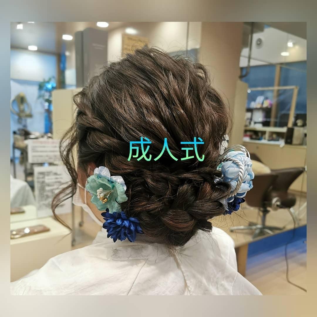 f:id:azkawagoe:20210131195552j:plain