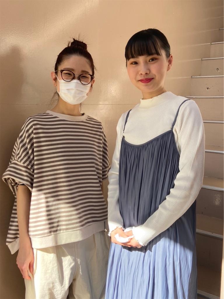f:id:azkawagoe:20210210232559j:image