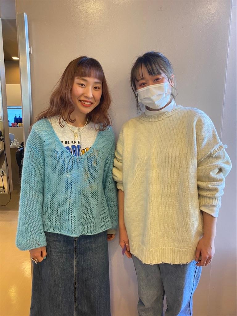 f:id:azkawagoe:20210210232609j:image