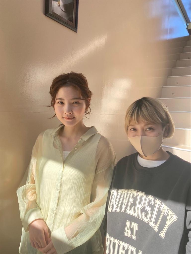 f:id:azkawagoe:20210210232614j:image
