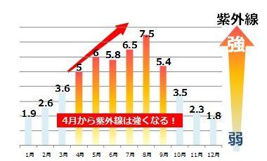 f:id:azkawagoe:20210311165458j:plain