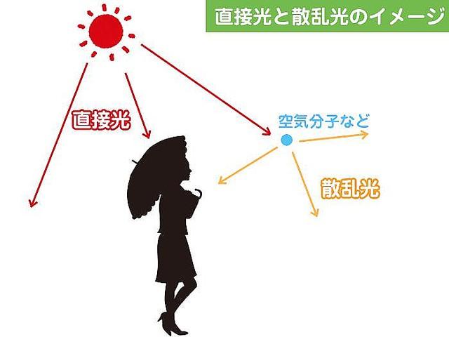 f:id:azkawagoe:20210311165953j:plain