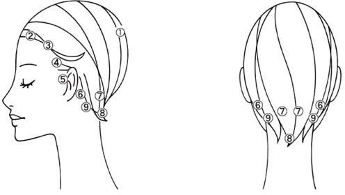 f:id:azkawagoe:20210403094302j:plain