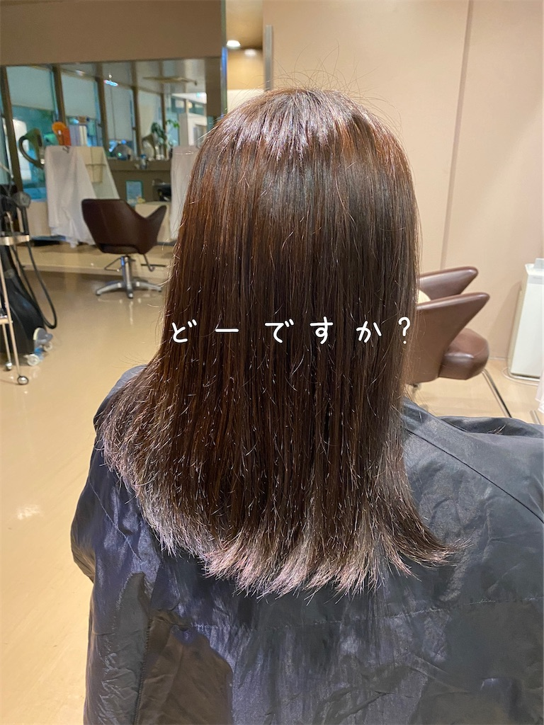 f:id:azkawagoe:20210418210448j:image