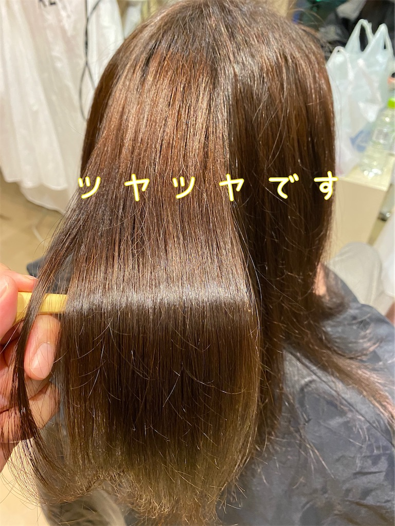 f:id:azkawagoe:20210418210501j:image