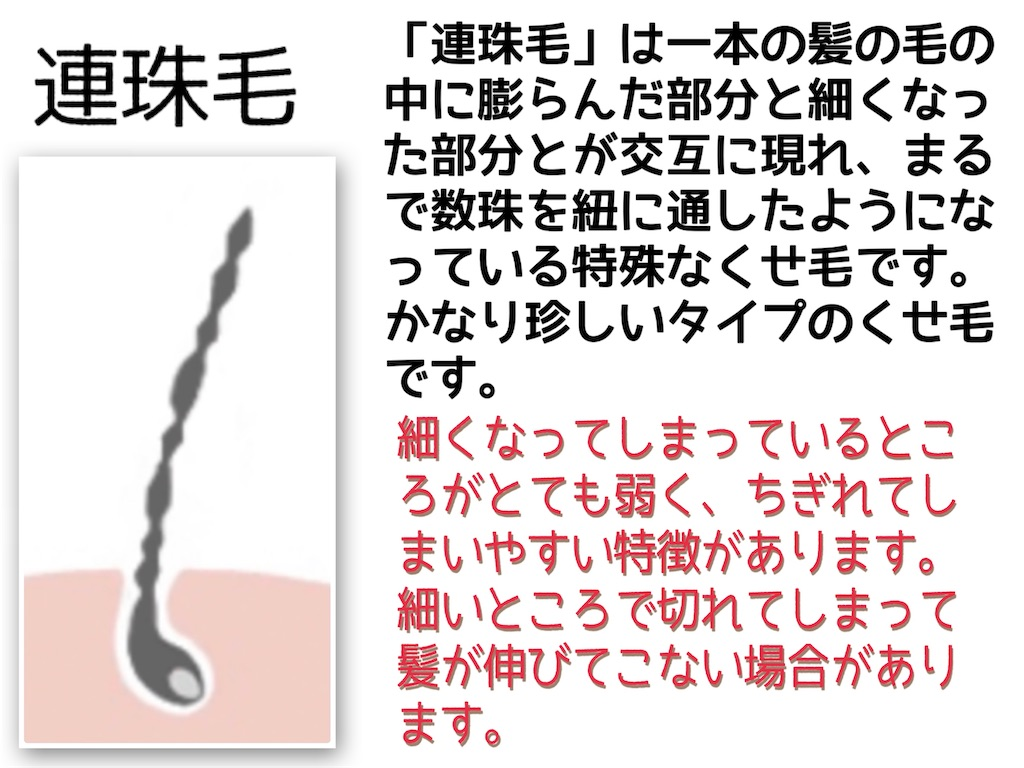 f:id:azkawagoe:20210508193013j:image