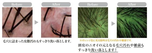 f:id:azkawagoe:20210714190726j:image