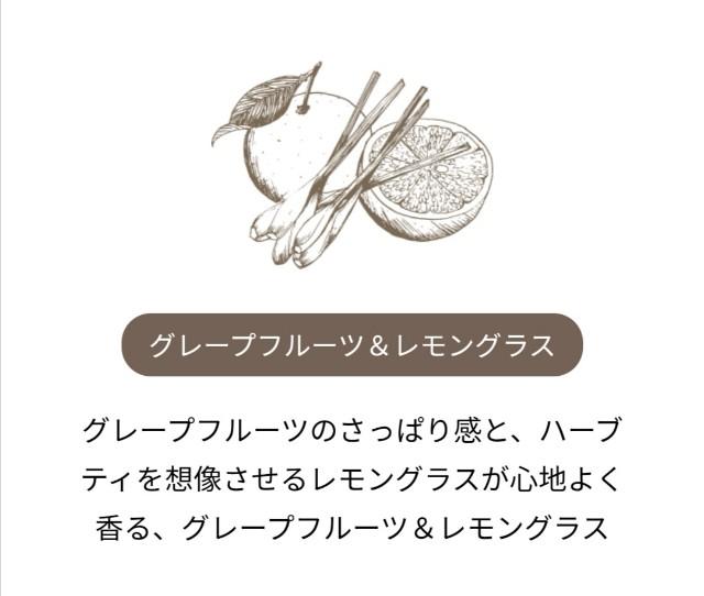 f:id:azkawagoe:20210714200203j:image