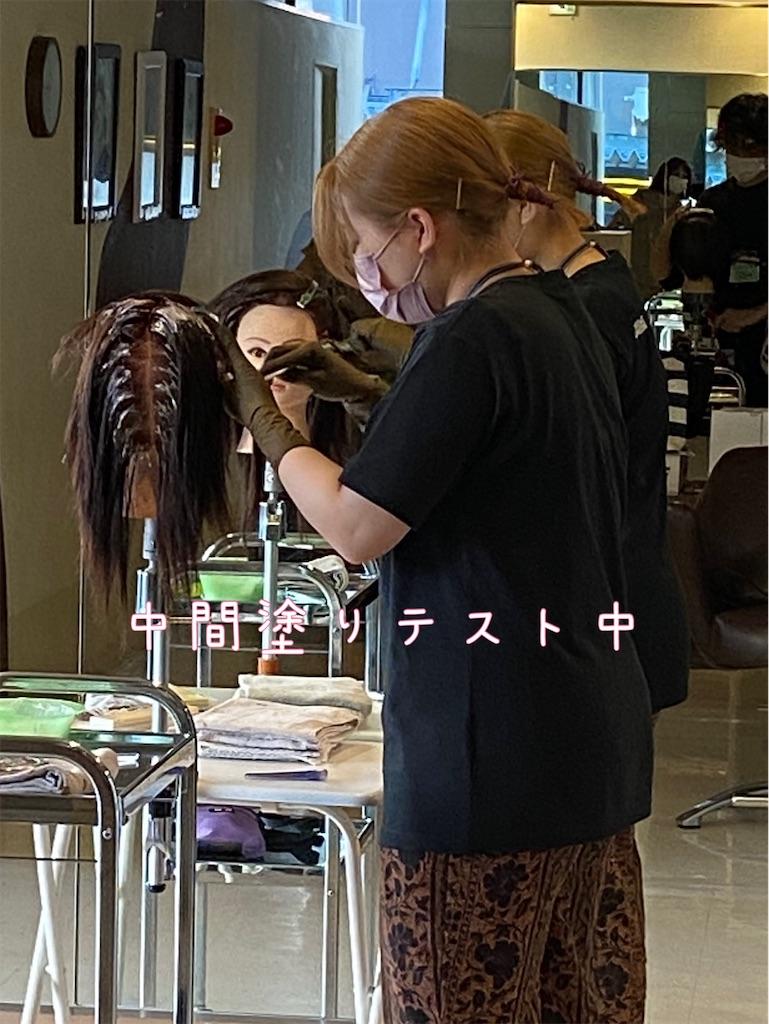 f:id:azkawagoe:20210718201526j:image