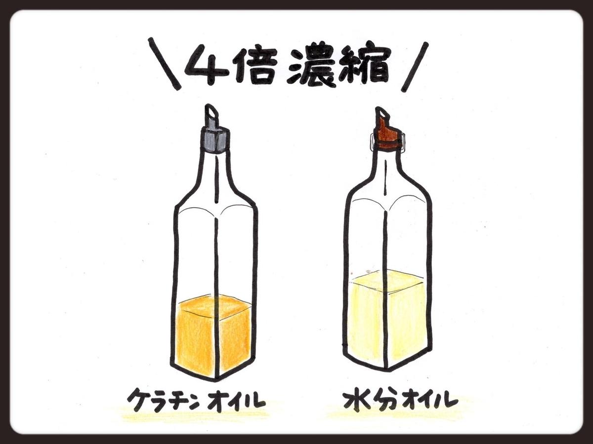f:id:azkawagoe:20210903103411j:plain