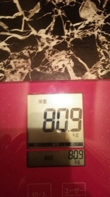 f:id:azorashi:20181007152056j:image