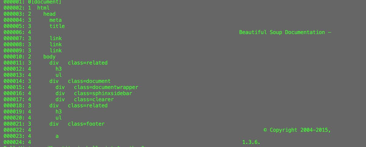 f:id:azotar:20200130021106p:plain