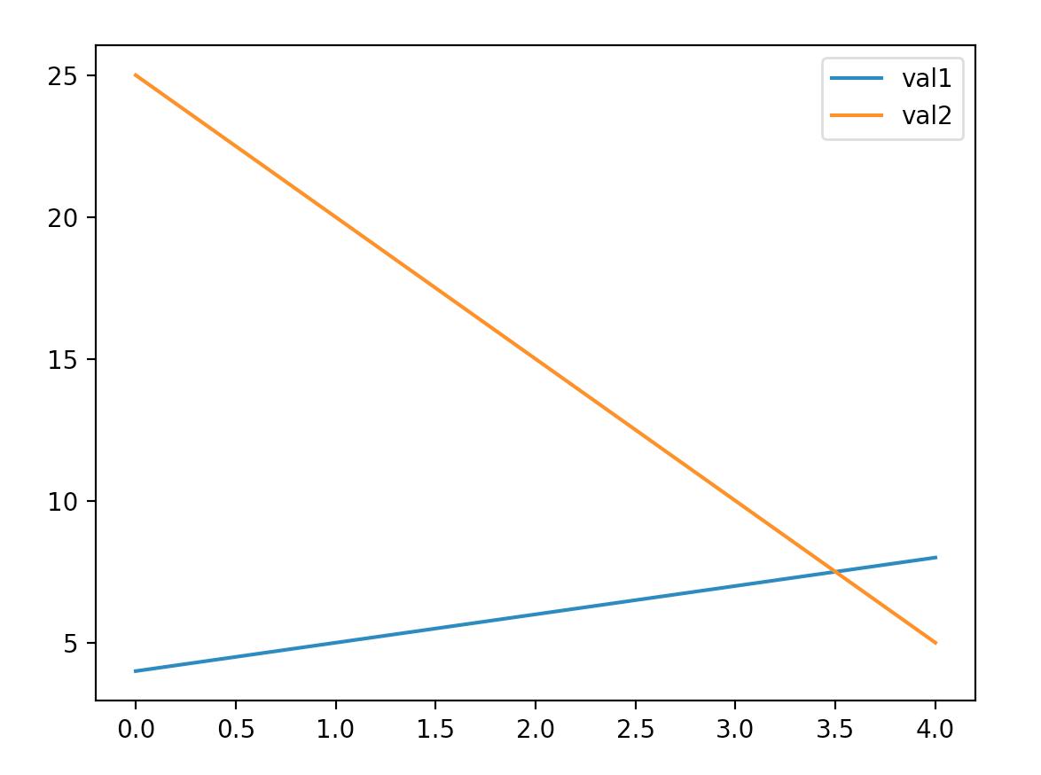 f:id:azotar:20200221234010p:plain