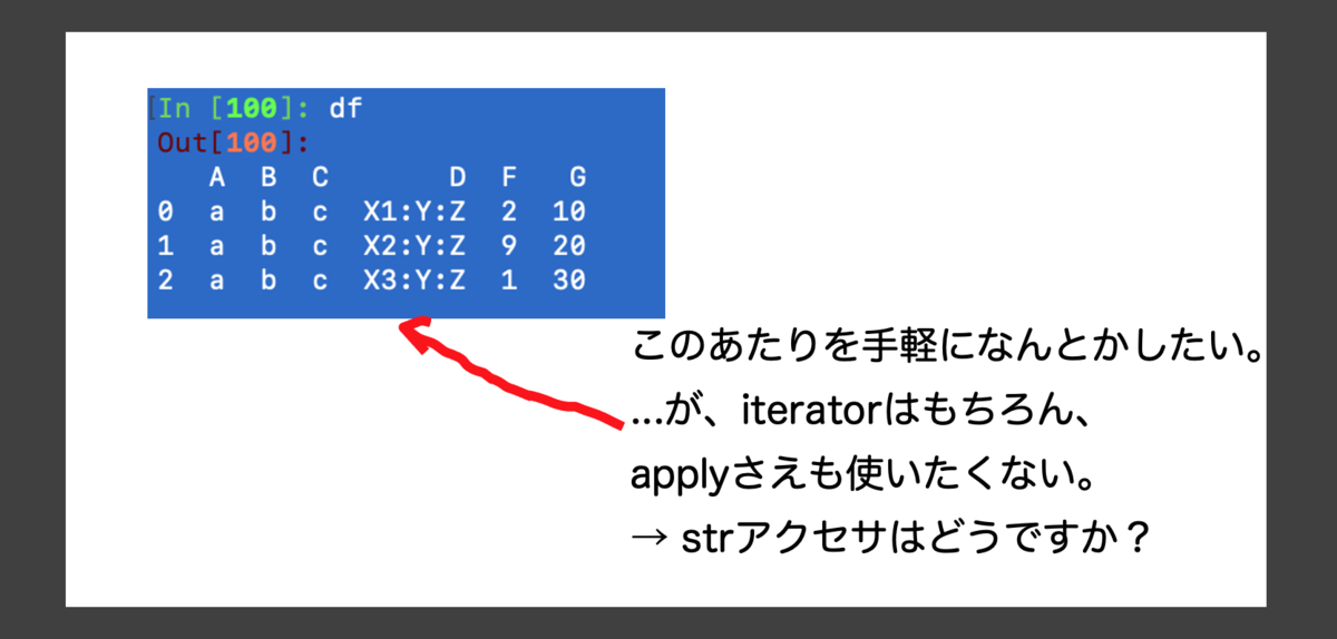 f:id:azotar:20200501205327p:plain