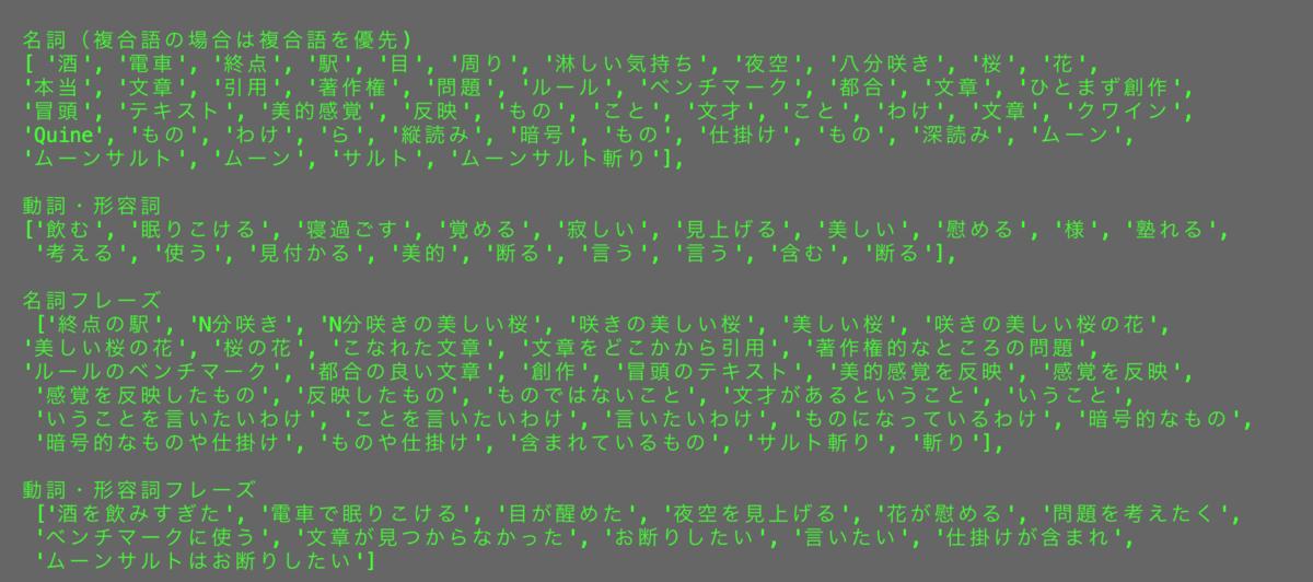 f:id:azotar:20200821223521p:plain