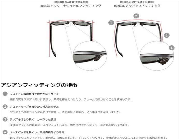 f:id:azu-ryugaku:20170530042713j:plain
