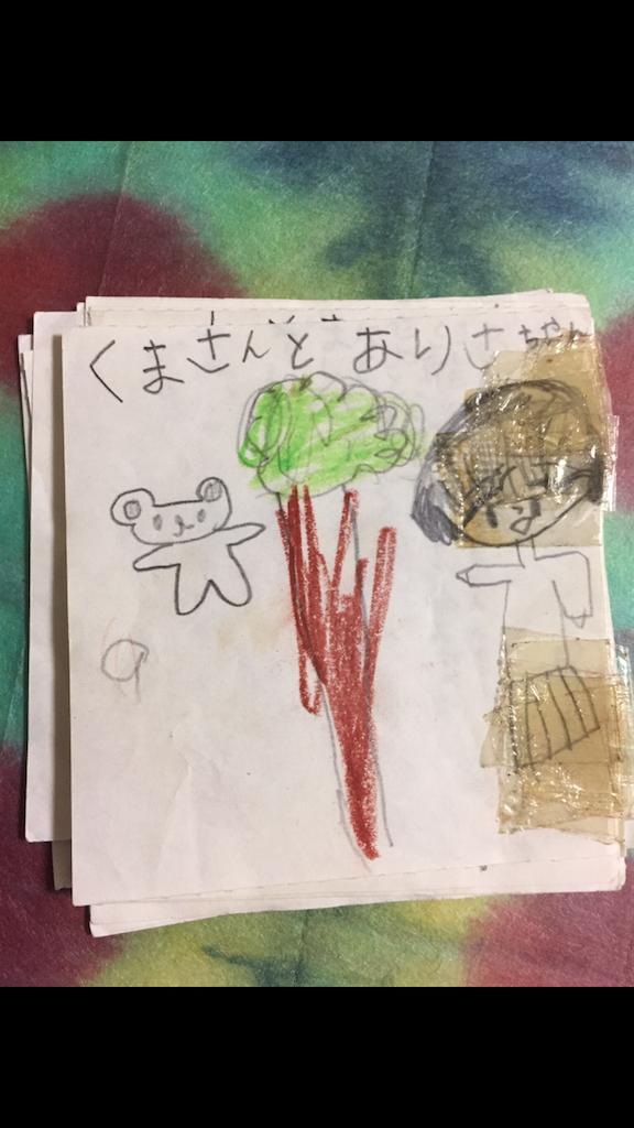 f:id:azu-ryugaku:20171024092141p:image