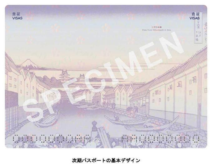 f:id:azu-ryugaku:20181010214552j:plain