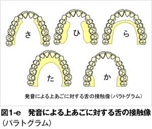 f:id:azu-ryugaku:20181216215631j:plain