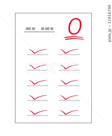 f:id:azuan65:20170215010359p:plain