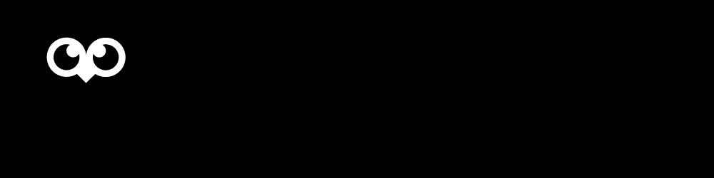 f:id:azuan65:20180110182710p:plain