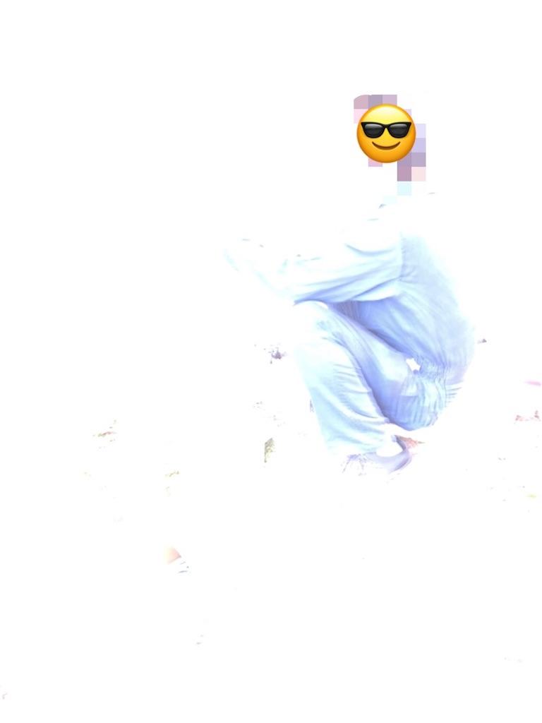 f:id:azuazuazukina:20200818120042j:image