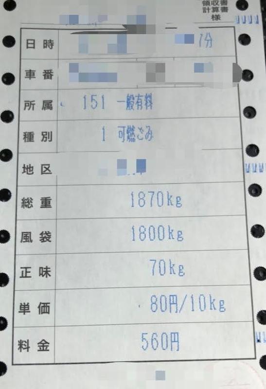 f:id:azuazuazukina:20210512114536j:plain