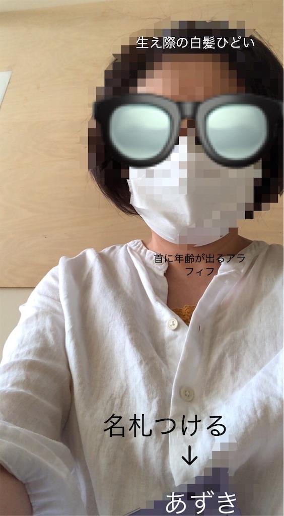 f:id:azuazuazukina:20210521223356j:image