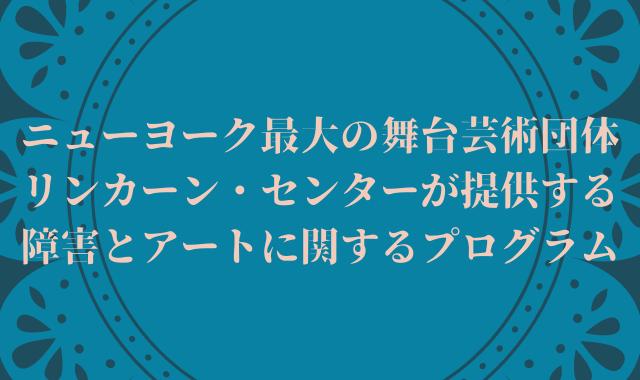 f:id:azuki-ice:20200719023808p:plain