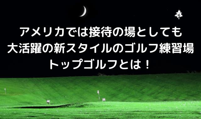 f:id:azuki-ice:20200801132546p:plain