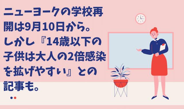 f:id:azuki-ice:20200805094519p:plain
