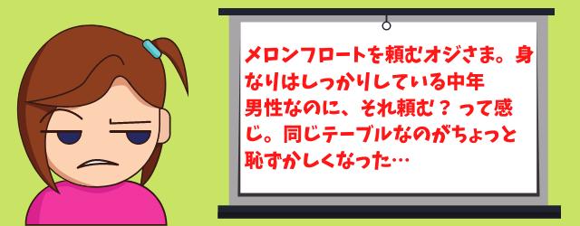 f:id:azuki-ice:20200807130118p:plain
