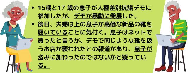 f:id:azuki-ice:20200812032126p:plain