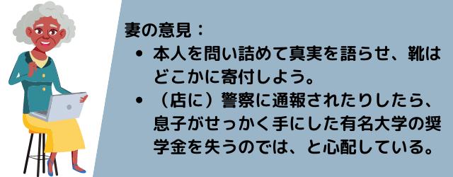 f:id:azuki-ice:20200812032619p:plain