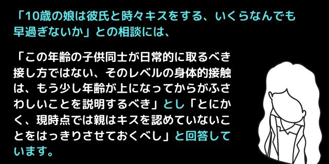 f:id:azuki-ice:20200812103324p:plain