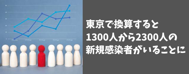 f:id:azuki-ice:20200903155758p:plain