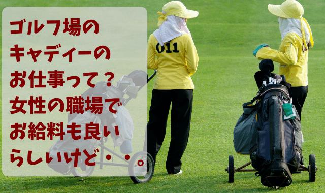 f:id:azuki-ice:20200910053942p:plain