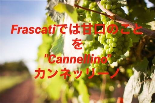 f:id:azuki-sommelier:20191117002234j:image