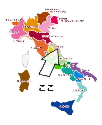 f:id:azuki-sommelier:20191118095138j:image