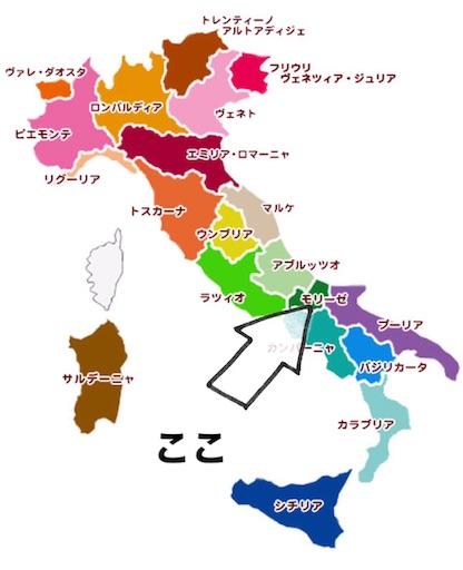 f:id:azuki-sommelier:20191118095246j:image