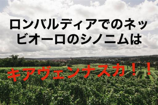 f:id:azuki-sommelier:20191119230250p:image