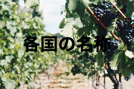 f:id:azuki-sommelier:20191127085719p:image