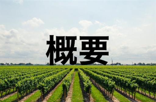 f:id:azuki-sommelier:20191127231902p:image