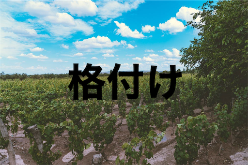 f:id:azuki-sommelier:20191205092512p:image
