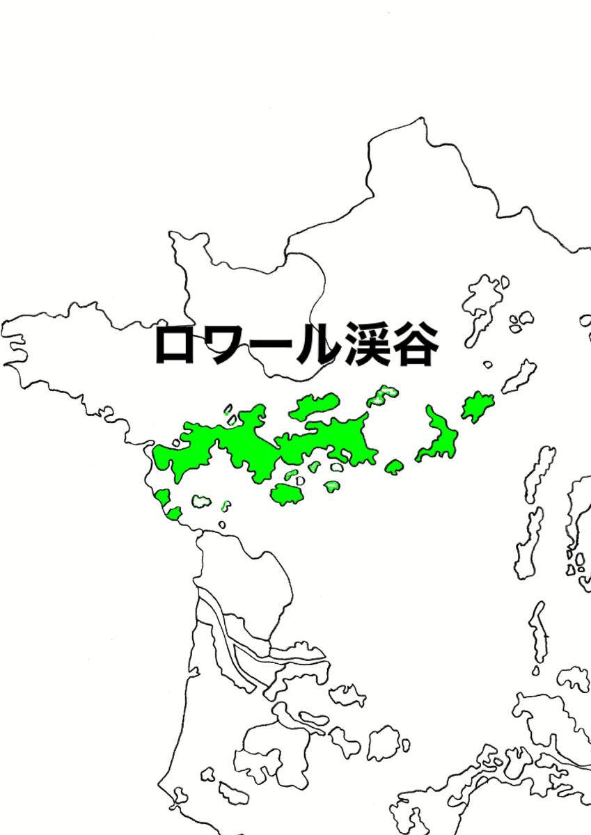 f:id:azuki-sommelier:20191219163343p:plain