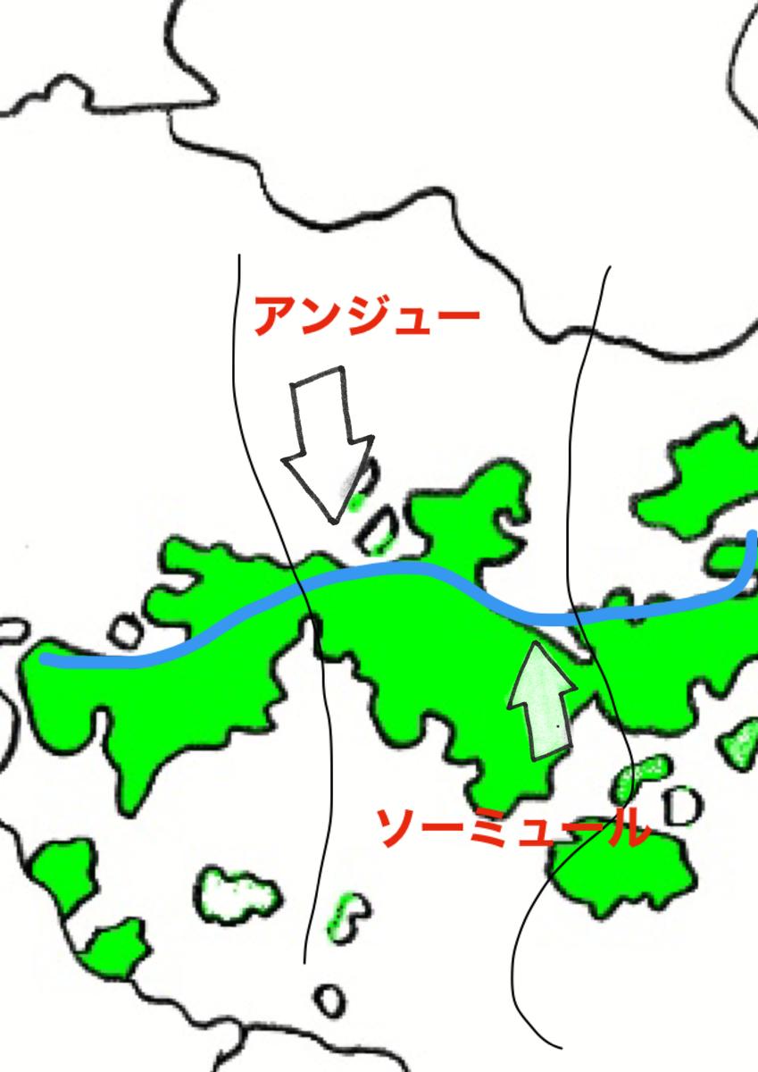 f:id:azuki-sommelier:20191220085923p:plain